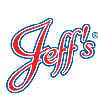 Jeff's. American Restaurant - The Home of Happy People